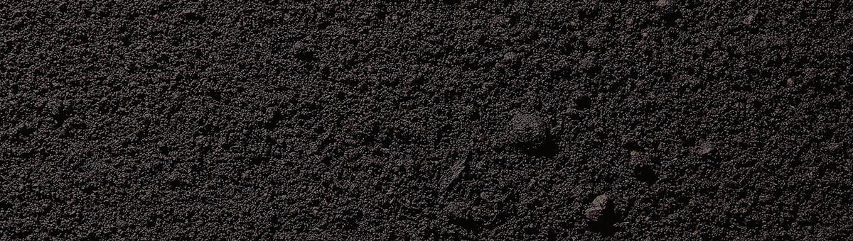 чернозем: свойства