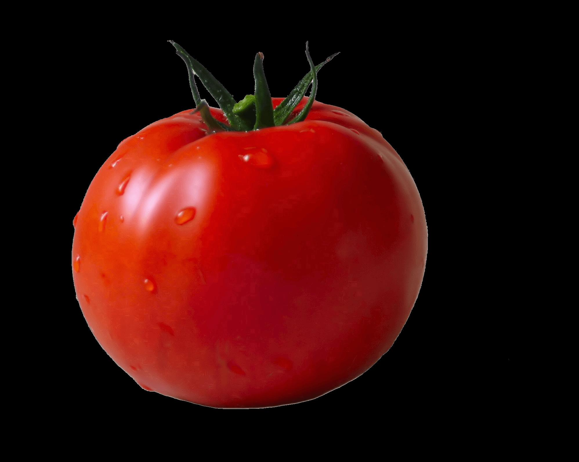 помидорка=)